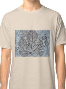 Fosil - Chiara Conte Classic T-Shirt