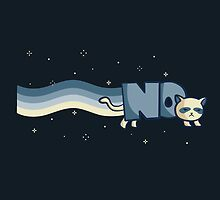 No! by fishbiscuit
