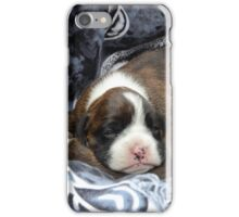 Born to be a Star iPhone Case/Skin
