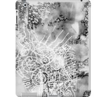 Unearthed 2 iPad Case/Skin