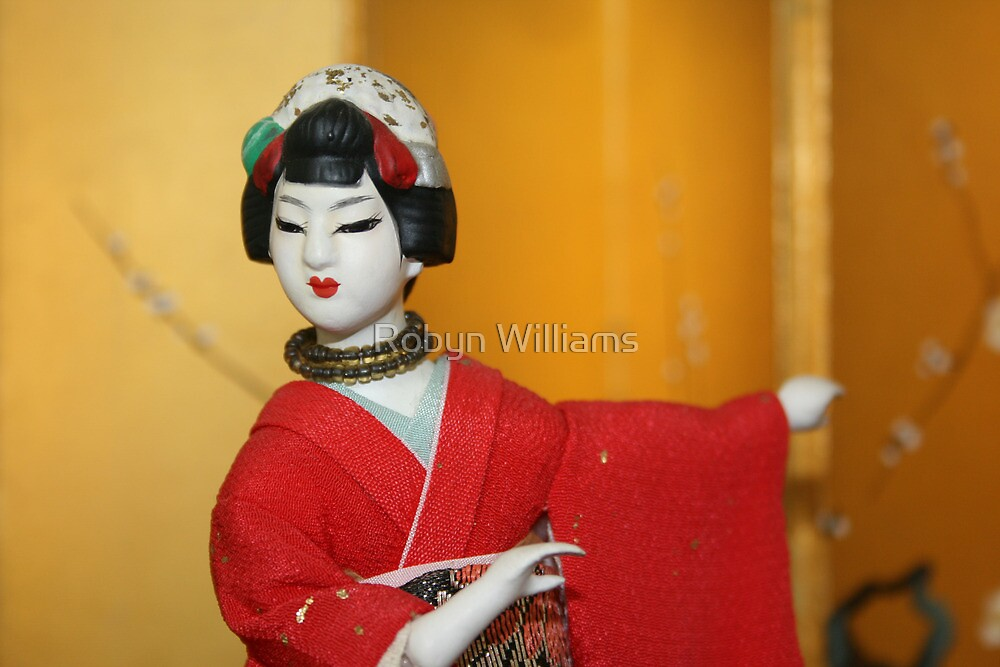 """Day 69 
