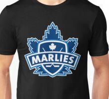 Toronto Marlies Unisex T-Shirt