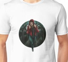 Stiles - It's Ironic Unisex T-Shirt
