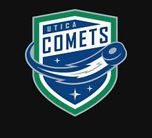 Utica Comets Unisex T-Shirt