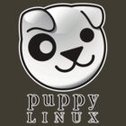 puppy LINUX by robbrown