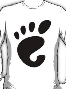 GNU Linux T-Shirt