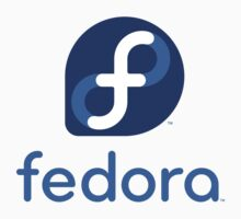 Fedora by robbrown