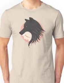 Boy Cries Wolf T-Shirt