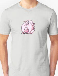 Chansey evolution  T-Shirt