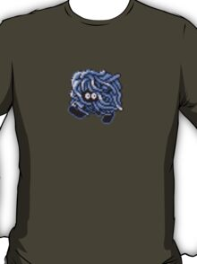 Tangela evolution  T-Shirt