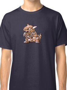 Kangaskhan evolution  Classic T-Shirt