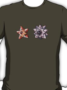 Staryu evolution  T-Shirt