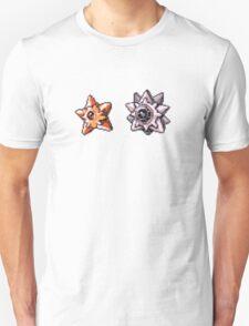 Staryu evolution  T-Shirt