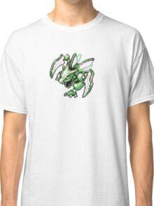 Scyther evolution  Classic T-Shirt