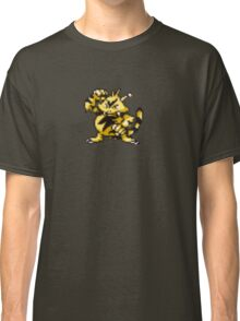Electabuzz evolution  Classic T-Shirt
