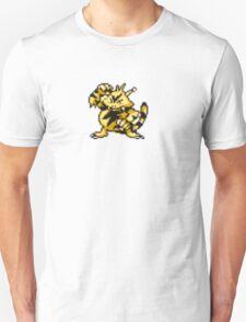Electabuzz evolution  T-Shirt