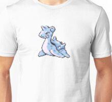 Lapras evolution  Unisex T-Shirt