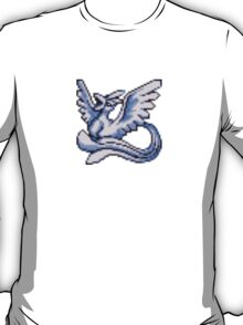 Articuno evolution  T-Shirt