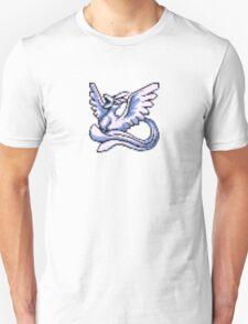 Articuno evolution  T-Shirt