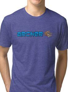 Archer - Babou Tri-blend T-Shirt