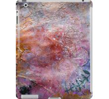 All Made of Sparkles I iPad Case/Skin