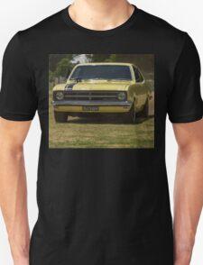 rat68hk T-Shirt