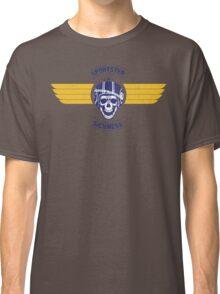 Sportster Sickness - Brazil (Custom) Classic T-Shirt