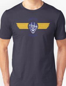 Sportster Sickness - Brazil (Custom) T-Shirt
