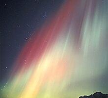 Aurora by Claire1412