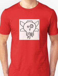 Radiate MIA T-Shirt