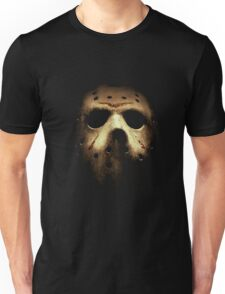 Halloween Massacre Unisex T-Shirt