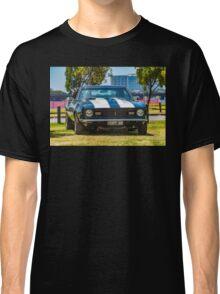 Tuff 68 Classic T-Shirt