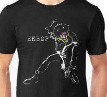 Cowboy Mutant Unisex T-Shirt