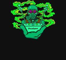 iPoc!! Unisex T-Shirt
