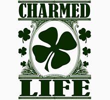 Charmed Life Unisex T-Shirt