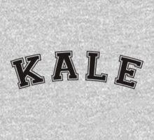 Kale by protos