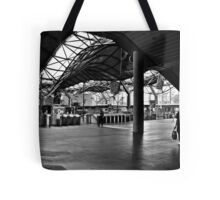 Southern Cross Station Tote Bag