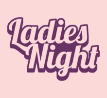 Ladies Night by protos