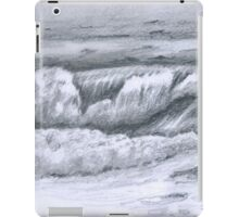 onda iPad Case/Skin