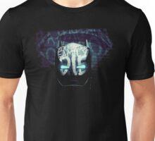 Man Vs God Unisex T-Shirt