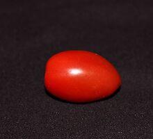Tomato by aprilann