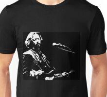 Clapton Unisex T-Shirt