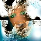 Caregiver by Patricia Motley