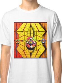 The Xenon Codex 2 Classic T-Shirt