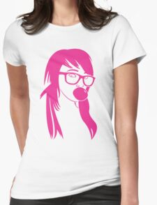 Bubblegum Girl T-Shirt