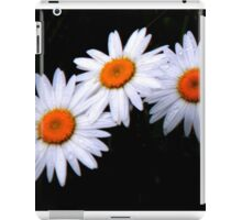 May Dew iPad Case/Skin
