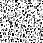 Little E by blueeyedthree