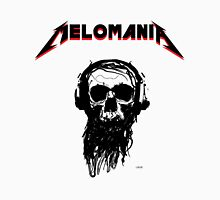 MelomaniA Unisex T-Shirt