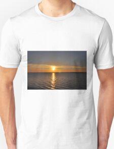 SUNSET ME T-Shirt