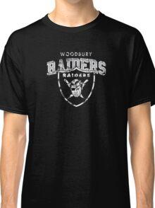 Woodbury Raiders Classic T-Shirt